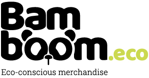 Bamboom Logo